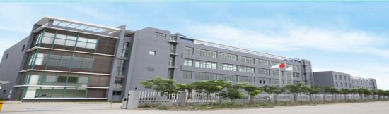 Neostar United Industrial Co., Ltd.