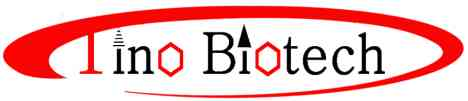 Hangzhou Tino Bio-Tech Co., Ltd