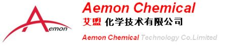 Aemon Chemical Technology Co.Limited