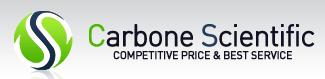 CARBONE SCIENTIFIC CO., LTD
